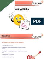 prob skill