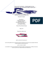 Directorio de Instituciones (Version Descargable)