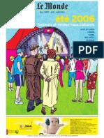 Festivals 2006
