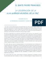 jornada-mundial-de-la-paz-2014.pdf