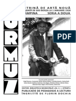 urmuz no 4 2014