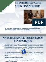 analisisfinancieros-110518235036-phpapp02