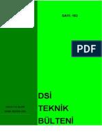 200801_103_DSİ_Teknik Bülten.pdf