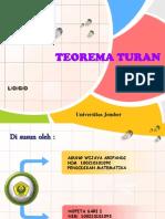 Turan Edit