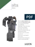 Delta Leaflet en 20121221