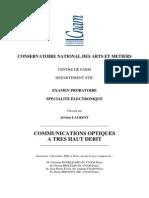 Communication optique a tres haut debit Vs 3.pdf