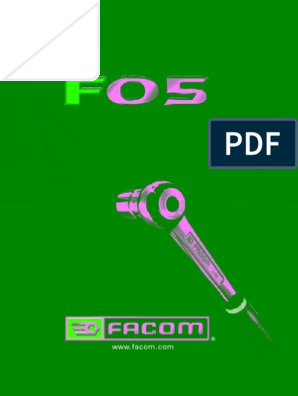 FACOM 34.16 OFFSET OPEN END MIDGET SPANNER WRENCH 16mm Ends at 15 /& 75 degrees