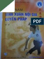 01.VN Vinh Xuan Quyen Phap Tap 2