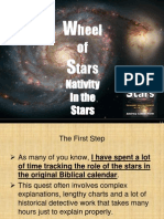 Nativity in the Stars With Improved Graphics Final