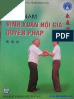 01.VN Vinh Xuan Quyen Phap Tap 3
