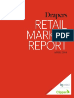 14049_Retail Market Report Full