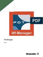1208750000_01_06.10_MAN_WI-Manager_EN