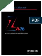 zr76.pdf