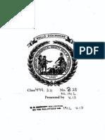 apz1135.0001.001.umich.edu