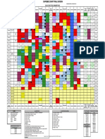 Sc Trial Division Second Half Calendar 2013.PDF