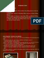 Guidelines Regarding Micro Observers-2