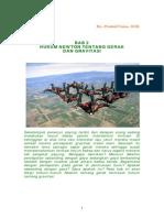 hukum-newton-120103011324-phpapp01