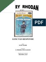 P-047 - Gom Nao Responde - Kurt Mahr.pdf
