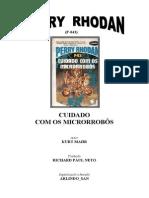 P-043 - Cuidado com os_Microrobos - Kurt Mahr.pdf