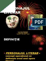 personajul_literar