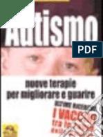 """""""AUTISMO"""" (Massimo Montinari)"""