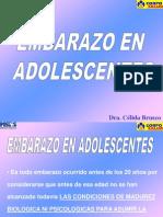 Embarazo en Adolescentes02