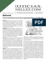 Periodico Digital 2