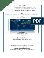 Tugas 2_PWK IV.pdf