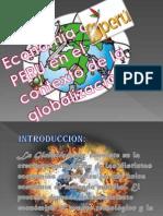 expocicion (2013_10_21 00_50_22 UTC)
