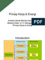 Prinsip Kerja & Energi2
