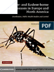 141359 Vector- And Rodent-borne Diseases in Europe and North America 2gfsh