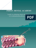 Local Anesthetics2 / orthodontic courses by Indian dental academy