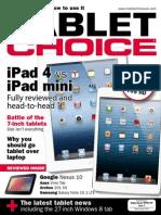 Tablet_Choice_2013-03-04