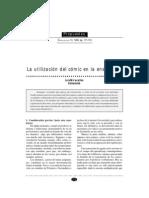 Dialnet-LaUtilizacionDelComicEnLaEnsenanza-229987