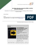 CEEOL.pdf