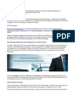 SEO Companies in Dubai,Web Desigining Companies in Dubai,IT System Integrators in Dubai,Structure Cabling,IT Companies in Dubai,UAE