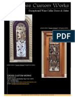 Winecellar Doors Catalog Reduced