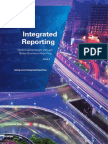 Integrated Reporting Issue 2 0