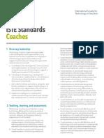 20-14 iste standards-c pdf