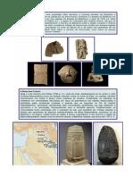 Mesopotâmia III