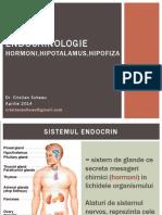 Curs Endocrinologie Intro FINAL RO