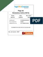Doméstico Activo 06 Hs_6907