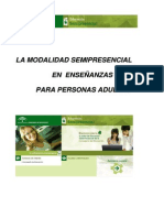 Modalidad_Semipresencial.pdf