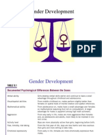 Module04_Psych315_GenderWithSocialDevExercise