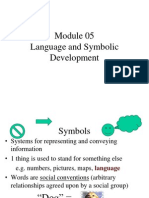 Module05_Psych315Language