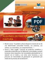 Educar en La Diversidad en Las Escuelas Inclusivas Ccesa2