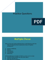PracticeQuestionsModules1-2_Sept2013