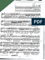 Benedetto Marcello - Adagio (Trascrizione Di Bach Per Tastiera)