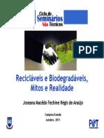 CSNT2011_ReciclaveiseBiodegradaveis_JMFRA