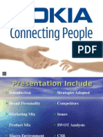 Presentation Include